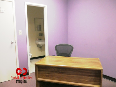 Event Space II_Private Office+Bathroom.j