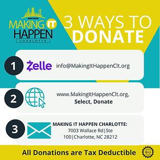 Donate IG.jpg