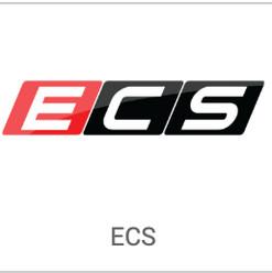 ECS.jpg