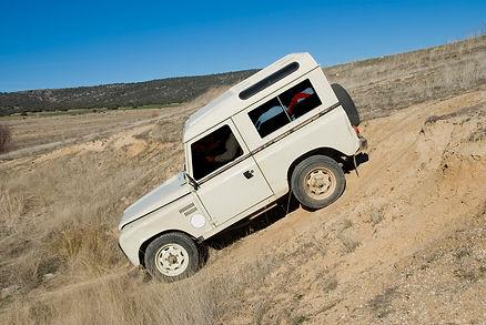 Land-Rover-Service.jpg