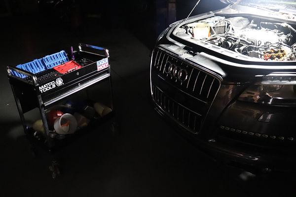 Audi-Repair.JPG