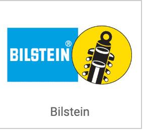 Bilstein-shocks.jpg
