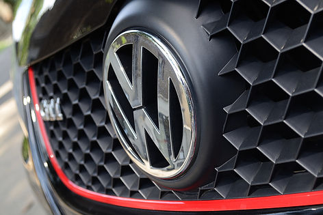VW-Services.jpg