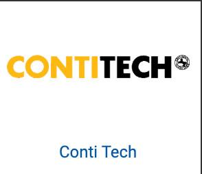 Contitech.jpg