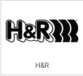 H&R.jpg