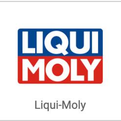 Liqui-moly.jpg
