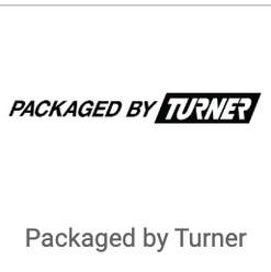 Packaged-by-turner.jpg