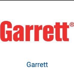 Garrett-parts.jpg