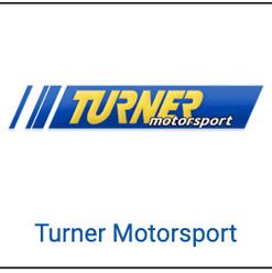Turner-motorsport.jpg