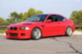 BMW-repair-near-me.JPG