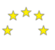 Leave A Five Star Review.png