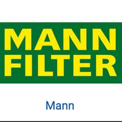 Mann-Filter.jpg