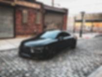 Audi-Mechanic.jpg