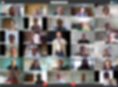 ProRSE Screenshot 2020-07-10 at 16.18.05