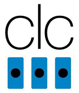 clc-logo-print-sans-soutitre-3df034ff3ac