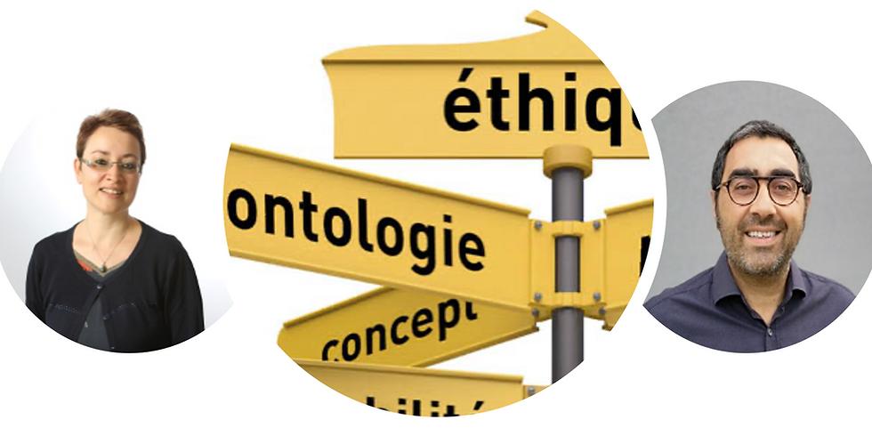 L'éthique comme composante essentielle d'une stratégie RSE