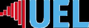 uel-logo-mobil.png