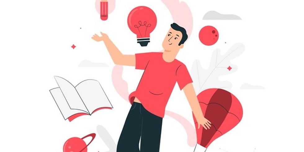 L'économie circulaire des talents