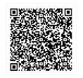 Screenshot 2021-03-30 094438.jpg