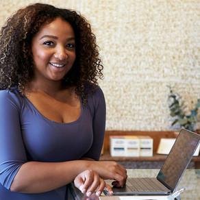 Como elaborar um plano de negócio, simplificado e objetivo