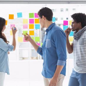 Primeiros passos para abrir o negócio próprio