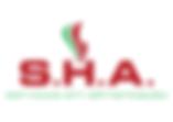 SHA - Logo-1.png