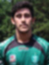 Renato Costa.JPG