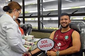 20181026_-_Campanha_Doação_de_Sangue_-_F