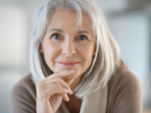 5 most common issues following cataract surgery