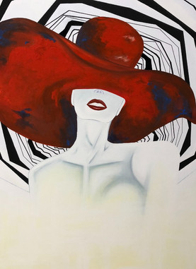 """Red Hat"""