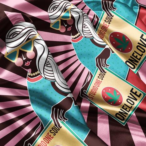 studio-one-fabric-design