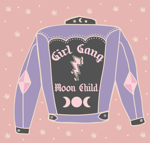 girl-gang-jacket-design