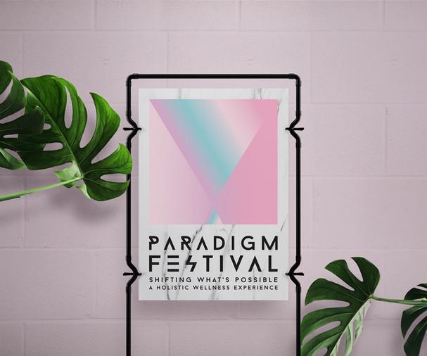 paradigm-festival-poster