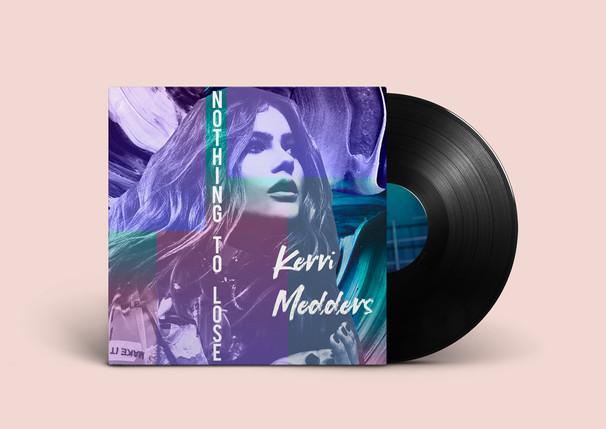 kerri-medders-release-cover.