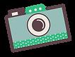 camera-01.png