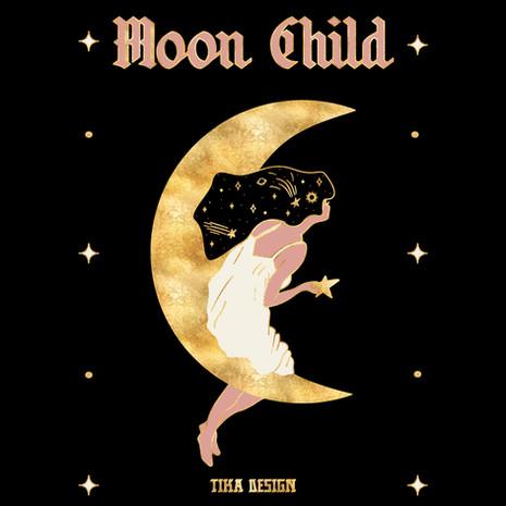 moon-child-moon