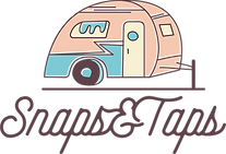 Snaps_And_Taps_Logo_Transparent_Backgrou