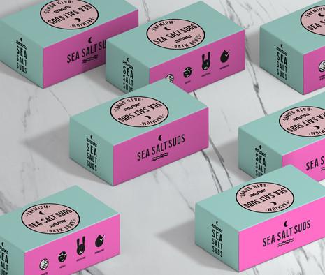Sea-Salt-Suds-Boxes-Packaging-Design