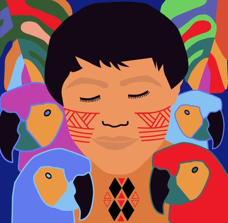 indio-illustration