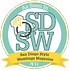 SDSW-logo.png