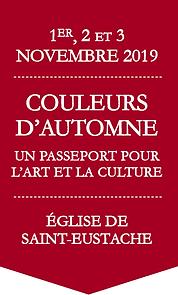 Logo rouge Couleurs d'automne.png