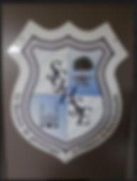 Logo SGHSE 2 (002).JPG