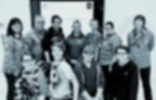 Éveil-scouts-nb-960x616.jpg