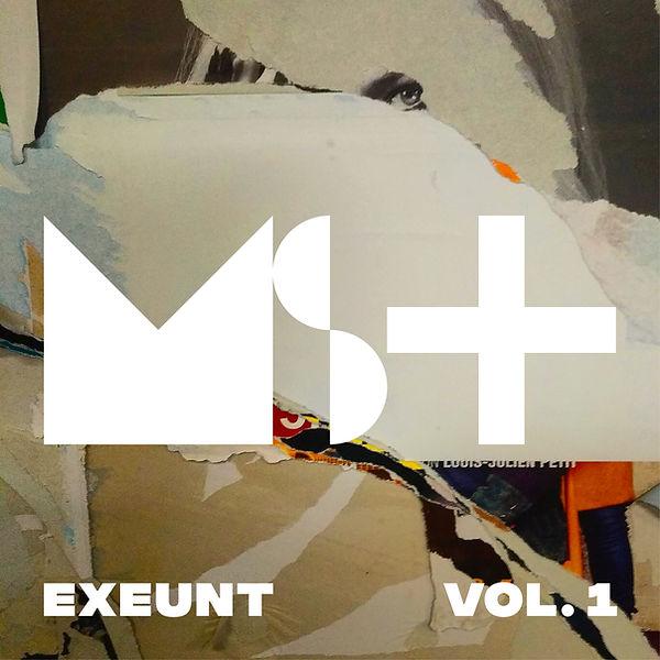 MST_Cover.jpg