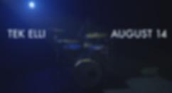Bildschirmfoto_blue light TEXT TEK ELLI_