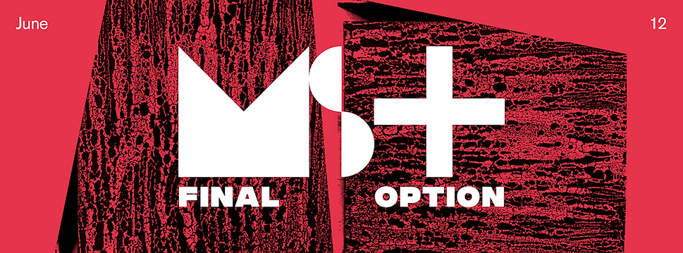 Titelbild_MST_FB_Final option.png