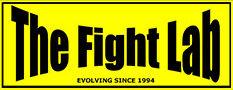 the fightlab logo v4 - yellow copy.jpg