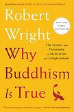 why-buddhism-is-true-9781439195468_hr.jp