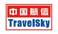 TravelSky-logo.jpg