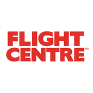 FC-logo02_colour_bg-white_1000px.png